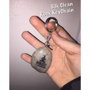 Accessories - Key Chain